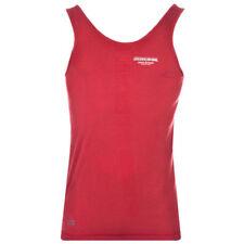 Reebok Fitness Vests for Women