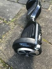 Self Balance Hoverboard Scooter 2 wheel Board