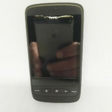HTC TOUCH2 MOBILE PHONE UNLOCKED AS A PARTS DONOR