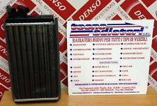 Radiatore Riscaldamento Audi A6 94-> 100 76-> 200 82-> Benzina / Diesel