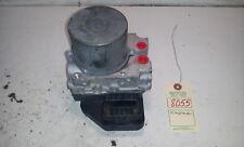 2009 Toyota Highlander ABS Anti Lock Brake Pump OEM 44540-48410 #8055