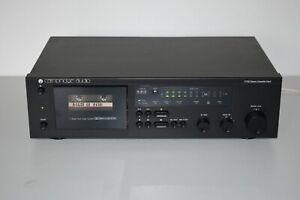 Cambridge Audio CT50 Stereo Cassette Deck Tape Player Recorder Hi-Fi Separate