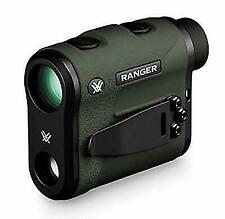Vortex Ranger 1800 Laser Rangefinder - Green