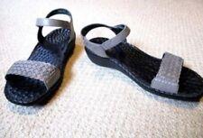 Ziera Shoes Wide (C, D, W Sandals for Women