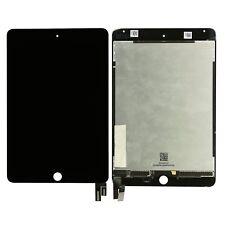 LCD Screen Replacement For iPad Mini 4 Display - Black