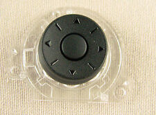 Nikon D700 Autofocus Area Selector GENUINE PART NEW. 1F998-698