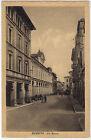 1940 - Busseto - Via Roma