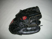 Rawlings Pro PL11 Baseball Glove 11 Inch A-Rod Players Series RHT