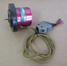 FEMCO ROTARY SWITCH TYPE RS-12, FR FEMCO WNCL-35, FREE SHIPPING