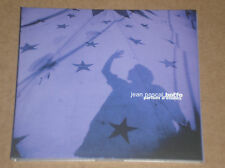 JEAN PASCAL BOFFO - PARFUM D'ETOILES - CD COME NUOVO (MINT)