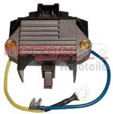 Generatorregler für Generator METZGER 2390053