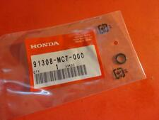 NOS OEM NEW FACTORY HONDA ATC250ES ATC250SX CX500TC CX650T O-RING 91308-MC7-000