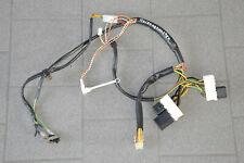 Ferrari 512 -door Cable Harness Heater Box Cable Set 154277 154283 Sensor