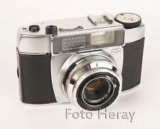 Adox Pronto LK Sucher Kleinbild Kamera 03485