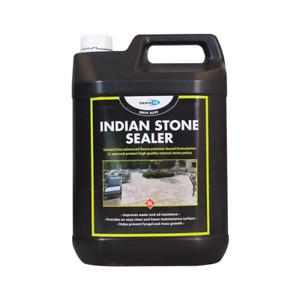 Bond It Drive Alive Indian Natural Sandstone Patio Paving Slab Sealer 5 Litres