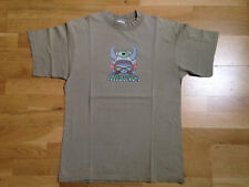 Tee shirt SPEED DEMONS Skateboard brand RARE