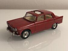 Jouet Ancien Dinky Toys Peugeot 404 536