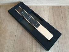 """Bang & Olufsen BeoRemote One ROSE GOLD 90th """"Very Rare"""""""