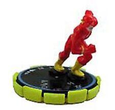 Heroclix Hypertime - #103 Flash