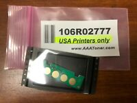 106R02777 HY Toner Chip Refill for Xerox Phaser 3260, WorkCentre 3215, 3225