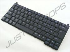 UK English Keyboard for Dell Vostro 1310 1510 1320 1520 2510 Replaces T456C A01
