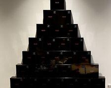 Blackpink Official The Album Version 3 Box Set UK Website
