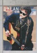Bob Dylan - Bob Dylan: MTV Unplugged (2013) (NEW DVD)