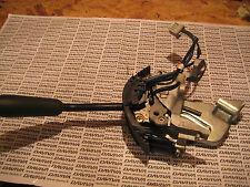 03 Honda C-RV CRV Automatic Auto Gear Stick Shifter Lever Selector Stalk Switch