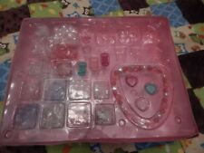 Sanrio Jewel Pet Jewelpet Jewelry Making Kit