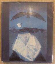 Courrier Sud, Vol de nuit, Terre des hommes Antoine de Saint-Exupéry 1966