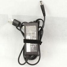 Dell OEM Laptop PA-12 65 Watt AC Power Adapter 928G4 K9TGR