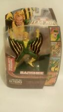 MARVEL LEGENDS BANSHEE ANNIHILUS SERIES BUILD A FIGURE COLLECTION HASBRO 2006 Fi