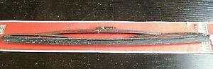 "0 00 382 SP36-03 New Arman Wiper Blade 14"" Hillman Ford Trader J2 J4 Scammell"