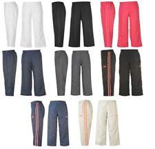Women's Exercise Pants
