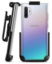 Belt Clip Holster for Spigen Liquid Crystal - Galaxy Note 10 Plus ,Case Not Sold