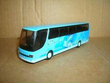Rietze Kässbohrer Setra Schubert Bus 1-87