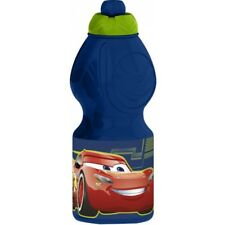 Gourde 400 ml Cars Disney