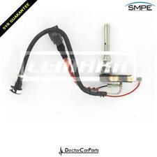 DPF Fuel Vapour Valve FOR PEUGEOT BOXER 11->ON 2.2 Diesel SMP