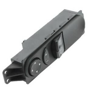 Master Power Window Switch for Mercedes Ben Valente Vito / Mixto 2003-2014