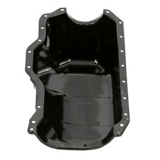 1996-2002 Jeep Wrangler Cherokee 2.5L 4cyl Engine Oil Pan OEM NEW MOPAR 53020560