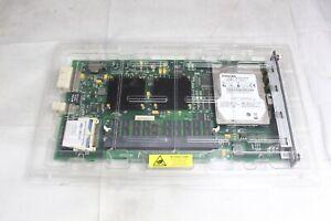*NEW-Open Box* Avaya S8300D V6 Media Server 700463532 W/ 8GB RAM 250 GB HDD