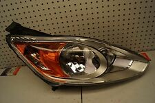 2013 2014 2015 2016 FORD C-MAX RIGHT SIDE HEADLIGHT LAMP OEM