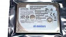 "1.8"" Hitachi 30gb ZIF Hard Drive HTC426030G5CE00 New/Sealed"