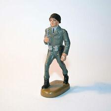 LEYLA amerikanischer Soldat (=marschierend), passend zu ARNOLD Jeep Nr. 2500