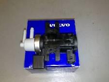 ORIGINALE Volvo Turbo Controllo REGOLATORE VALVOLA D5 S60 V70 XC90 S80 XC70 30637251