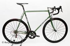 Unisex Adults Steel Road Bike-Racing Bicycles