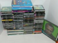 Philips CD-I Games Complete Fun You Pick & Choose Video Games Lot Movies CDI