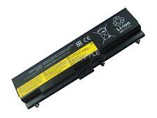 Generic Battery for Lenovo ThinkPad E40 T410 T410I T420 T420i SL410k 2842 T520