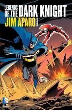 Legends of the Dark Knight: Jim Aparo Vol. 2  LikeNew