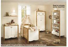 Möbel & Wohnzubehör PAIDI für Kinder günstig kaufen | eBay